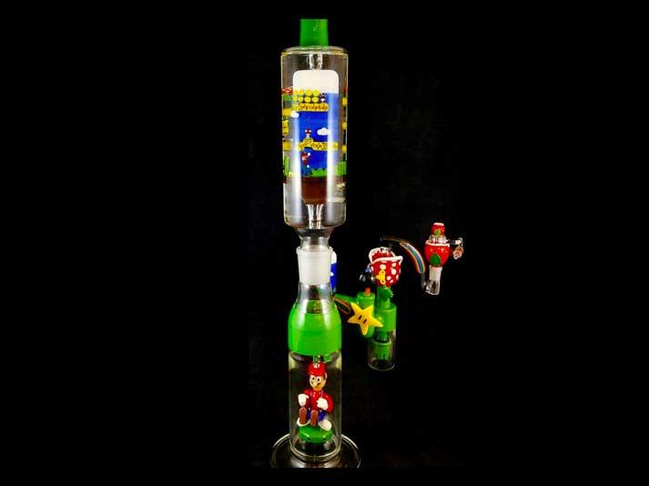 smoke-signals-pipes_02