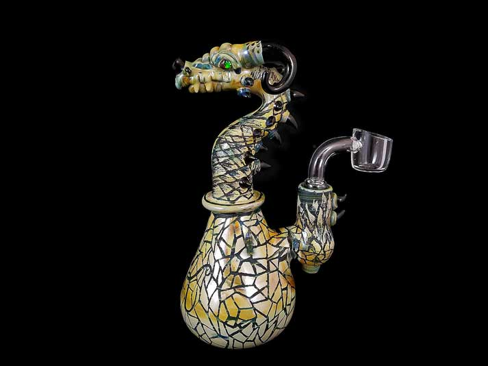 smoke-signals-pipes_21